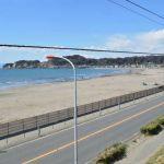 モク-海岸2