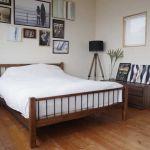 モク-ベッドルーム8