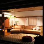 オーシャン-夜-室内2